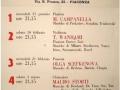 5 Recitals al Conservatorio - Mauro Storti.JPG