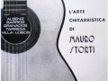 Arte Chitarristica di Mauro Storti.JPG
