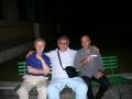 Festival Ascoli Piceno 2009
