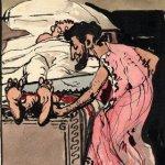 il_letto_di_procuste