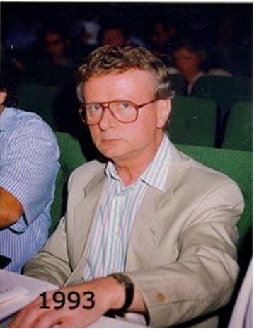 Fig.4 - Mauro Storti