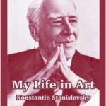 Constantin Stanislavskij