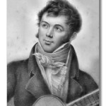 Ferdinando Sor