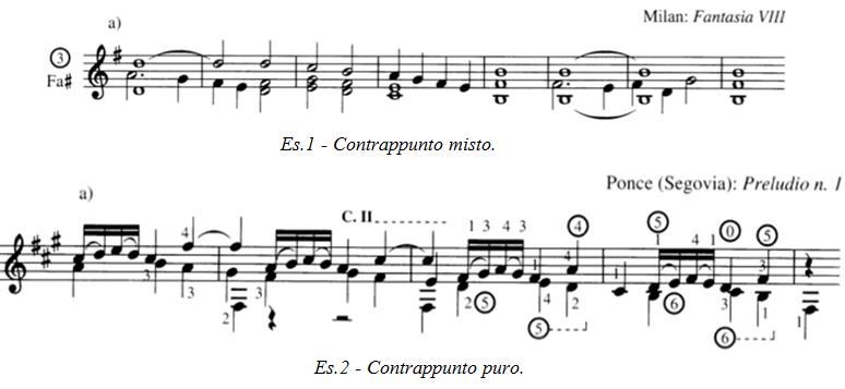 Mauro Storti - Milan Fantasia VII