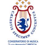 Mauro Storti: chitarra, Laurea di I livello