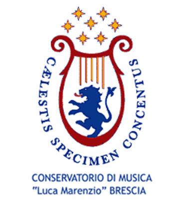 Mauro Storti: chitarra, Laurea di I livello in chitarra. Conservatorio di musica di Brescia