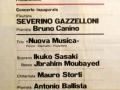 Stagione Concertistica 1972 - Mauro Storti.JPG