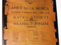 Teatro Cavour - Mauro Storti e Jolanda Torriani.JPG