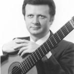 Mauro Storti