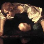 Oltre lo Specchio - Mauro Storti